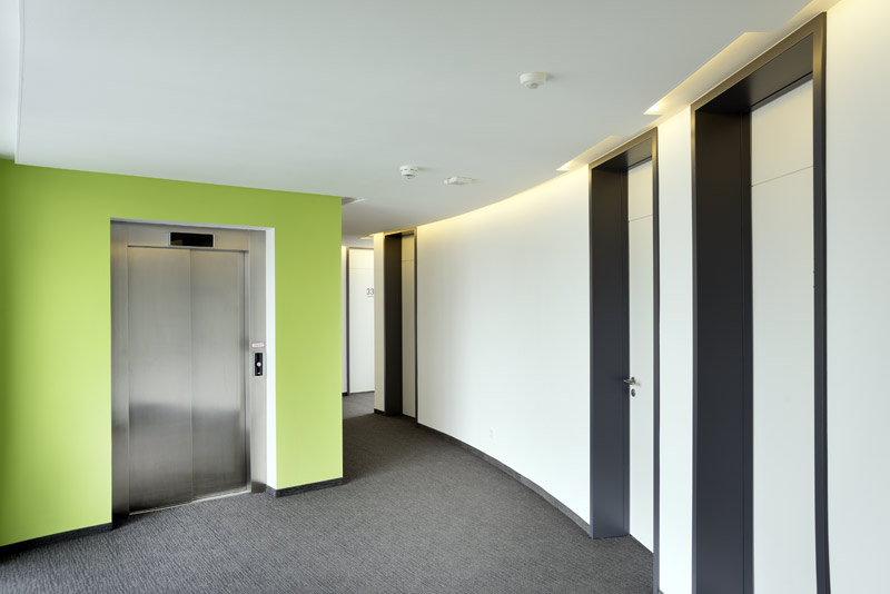 mara hotel mara hotel. Black Bedroom Furniture Sets. Home Design Ideas